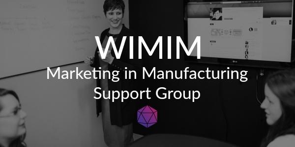 WiMiM SH Email Header 1