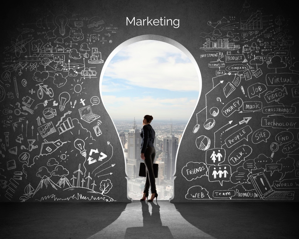 Your Marketing Plan Should Not Be Mysterious