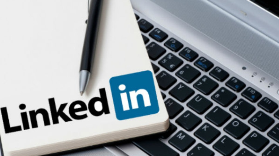 What the Changes to LinkedIn Mean for Your Business